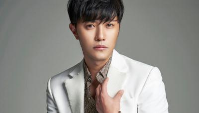Ha Ji Won Mundur, MBC Batal Siarkan Drama Prometheus