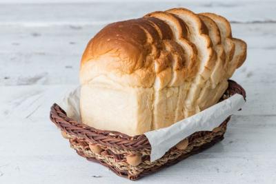 5 Toko Roti Legendaris yang Harus Anda Datangi, Rasanya Jangan Ditanya