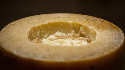 Kuliner Paling Menjijikan di Dunia, Dari Penis Sapi, Keju Berulat hingga Jus Kodok