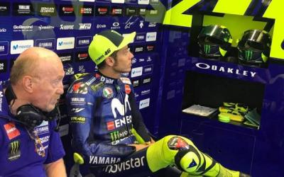 Ini Kandidat-Kandidat Juara Dunia MotoGP 2019 Versi Rossi
