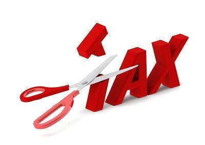 Investasi Masuk ke RI Rp153,6 Triliun karena Fasilitas Libur Bayar Pajak