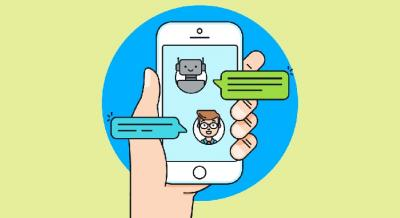 Teknologi Chatbot Mudahkan Pelayanan Rumah Sakit hingga E-Commerce