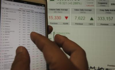 Yelooo Integra Tetapkan Harga IPO Rp375