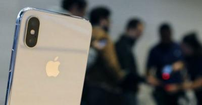 Apple Tingkatkan Fitur Tahan Air dan Debu pada iPhone 2019?