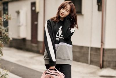 Kim So Hyun Terima Tawaran Peran Utama di Drama Love Alarm