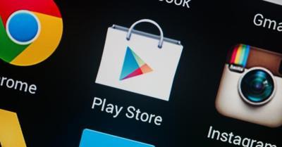Update Google Play Bantu Pemasangan Aplikasi Lebih Kecil