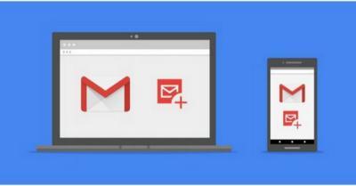 Google Perkaya Fitur Integrasi Pihak Ketiga untuk Gmail