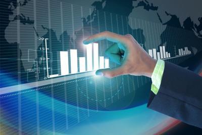 Tren Pertumbuhan Investor Pasar Modal Syariah Mulai Naik