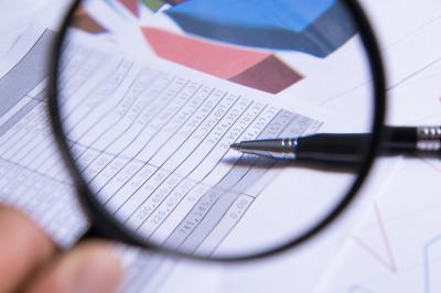 Kementerian PUPR Hibahkan 741 Aset Senilai Rp1,8 Triliun