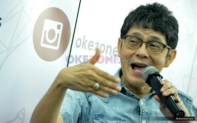 Menilik Perjalanan Karir Dokter Boyke, Seksolog Paling Fenomenal di Indonesia