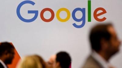 Google Bebankan Rp600 Ribu untuk Produsen Ponsel