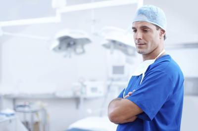 Mengenal Berbagai Spesialis Dokter