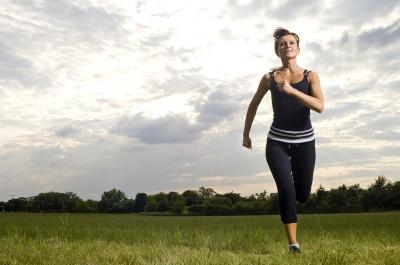 Seberapa Efektif Aplikasi Berbasis Kebugaran Memengaruhi Kondisi Kesehatan Seseorang?