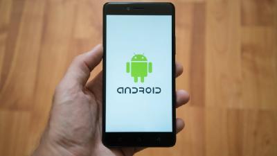 5 Ponsel Android Terbaik Harga Rp500 Ribuan