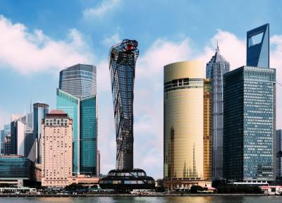 Menara Kobra yang Siap Mematuk Langit, Artinya Penuh Makna!