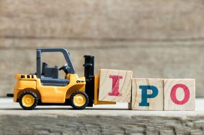 Sempat Tertunda, Wika Realty Pastikan IPO di Kuartal I-2019