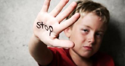 Masih Banyak Aturan Hukum yang Rugikan Anak-Anak
