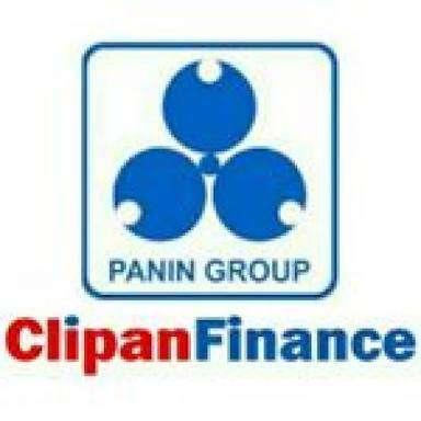Naik 37%, Clipan Finance Cetak Laba Rp226 Miliar di Kuartal III