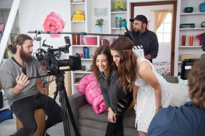 7 Tips Jitu Memulai Vlog untuk Pemula