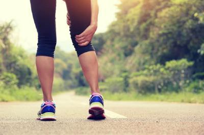 Awas, Salah Berjalan Kaki Bisa Sebabkan Arthritis Lho!