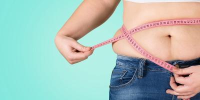 Minuman Kaya Serat Ampuh Mencegah Obesitas