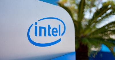 Intel Ciptakan Modem 5G dengan Kecepatan 6GB Detik