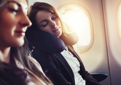 Ini Obat dan Terapi Psikis untuk Mengatasi Aerophobia