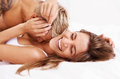 5 Cara Ungkapkan Bahasa Cinta Melalui Hubungan Seksual