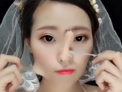 Lilin Mikrokristalin, Trik Kecantikan Kekinian untuk Mancungkan Hidung
