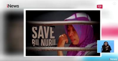 Kasus Pelecehan Seksual Baiq Nuril, Psikolog: Kondisi Anaknya Perlu Dapat Perhatian Khusus!