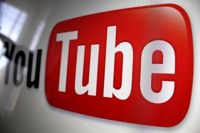Perhatikan Ini agar Subscriber YouTube Anda Bertambah