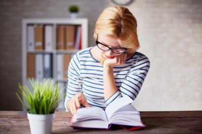6 Alasan Anda Tak Boleh Hilangkan Kehidupan Spiritual dari Pekerjaan