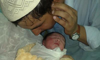 Tata Cara Menyambut Bayi yang Baru Lahir dalam Islam