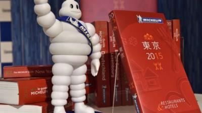 Cerita di Balik Penghargaan Bintang Michelin untuk Resto Berkelas