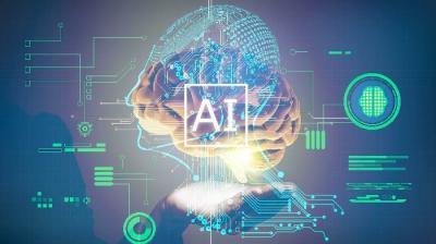 Teknologi AI Pengaruhi Kehidupan Manusia di Masa Depan