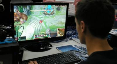 4 Manfaat Bermain Video Game di PC dan Konsol