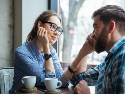 Hindari 6 Hal Ini agar Percintaanmu Lebih Baik di 2019
