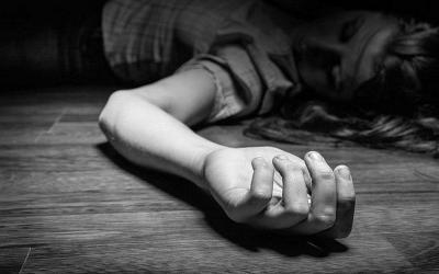 Menteri Yohana: Tak Cuma Anak, Perempuan Juga Harus Diselamatkan