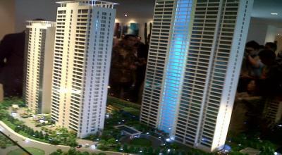 5 Tips Hemat Sewa Apartemen di Jakarta
