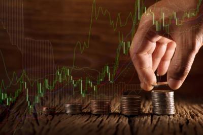 Realisasi Kontrak Baru Wijaya Karya Capai 55,58%