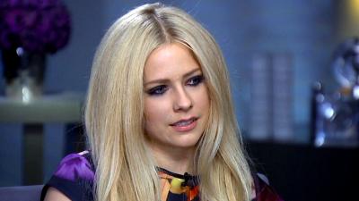 Kesehatan Avril Lavigne Memburuk Selama 2 Tahun karena Menderita Lyme, Penyakit Apa Itu?