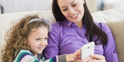 Tips Ajarkan Anak Belanja di Harbolnas dari Psikolog