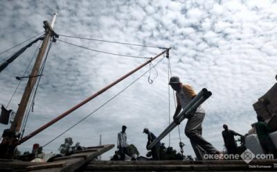Pelabuhan Indonesia Investama Ajukan Suntikan Modal Rp1 Triliun