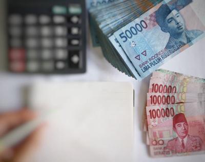 Bank Mandiri Siapkan Rp13,7 Triliun Sambut Natal dan Tahun Baru