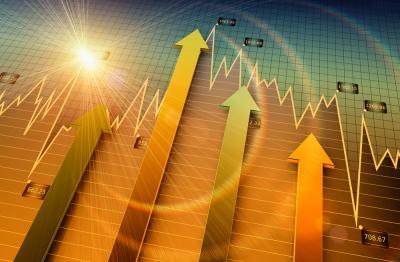 Transaksi Perdagangan BEI Melonjak di Ujung Tahun