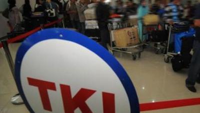 TKI Harus Profesional Jika Ingin Tembus Pasar Negara Maju
