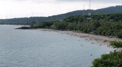 Beli Tiket Penyeberangan ke Pulau Seribu Kini Bisa Online