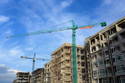 Urban Jakarta Garap 4 Kawasan Terintegrasi LRT Senilai Rp10,2 Triliun
