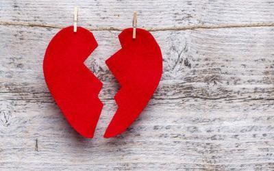 Putus dari Denny Sumargo, Dita Soedarjo: Cewek Bertunangan Bangun Hubungan Serius Itu Perlu