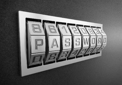 25 Daftar Password Paling Pasaran di 2018